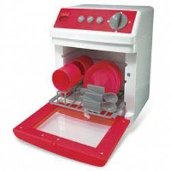 Установка посудомоечной машины в Липецке, подключение посудомоечной машины в г.Липецк